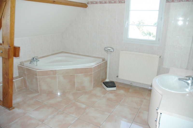 Gisors location agence immobili re - Piscine gisors trie chateau ...